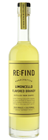 Re:Find Limoncello Brandy